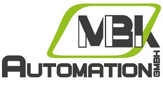 MBK Automation Logo